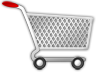 shopping-cart-icons100